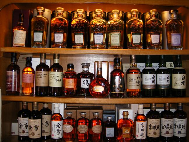 lagavulin whisky 16 ans